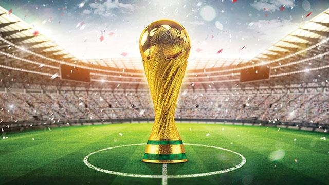 Futbolun oscarı hangi ülkeye gidecek?