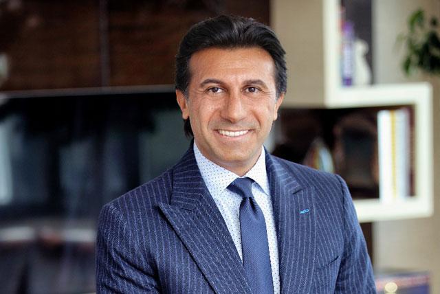 Türk modası 3 ülkede 6 bin küresel alıcı ile buluşuyor