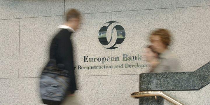 EBRD: Türkiye'nin temel göstergeleri güçlü, iyimser olmalıyız