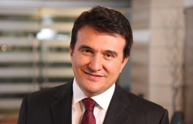 AYD Başkanı Belgü: Milli para birimimiz 'Türk Lirası'nın yanındayız