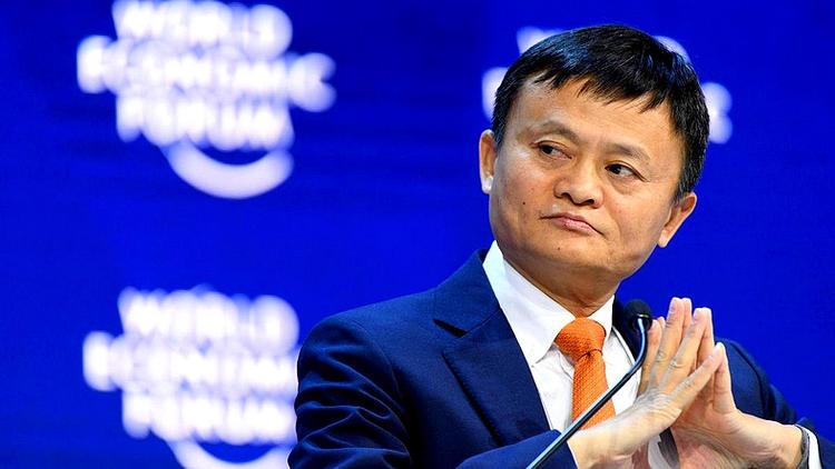 Alibaba, 1 milyon kişiyi istihdam sözünü geri aldı