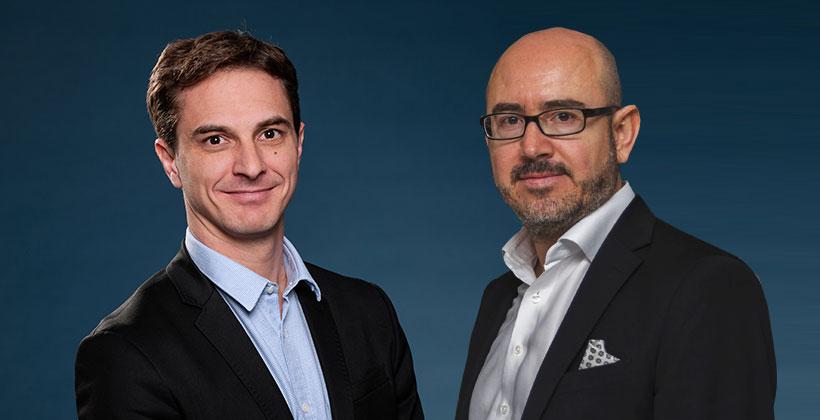 Multinet Up'tan dijital ofis gider yönetimine yatırım