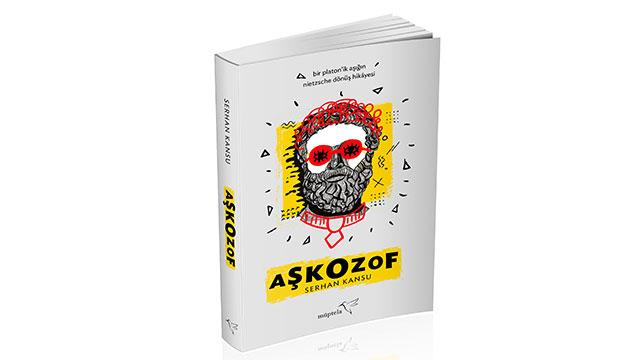 Aşkozof: 'Bir platon'ik aşığın Nietzsche dönüş hikayesi