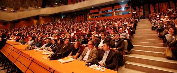 PERYÖN İnsan Yönetimi Kongresi: Bugün, yarın, gelecek...
