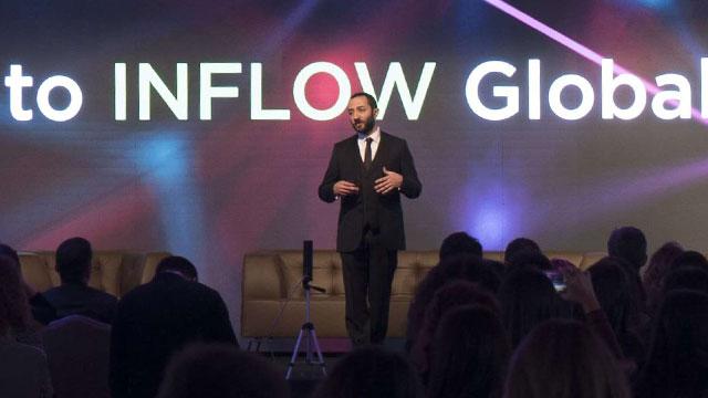 Influencer'lar paylaşımlarıyla İstanbul'u konuşturacak