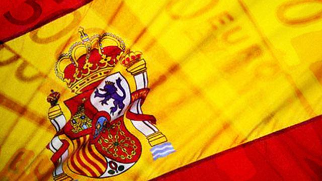 İspanya'da asgari ücrete rekor zam