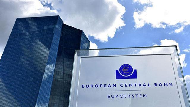 ECB, faizlere dokunmadı