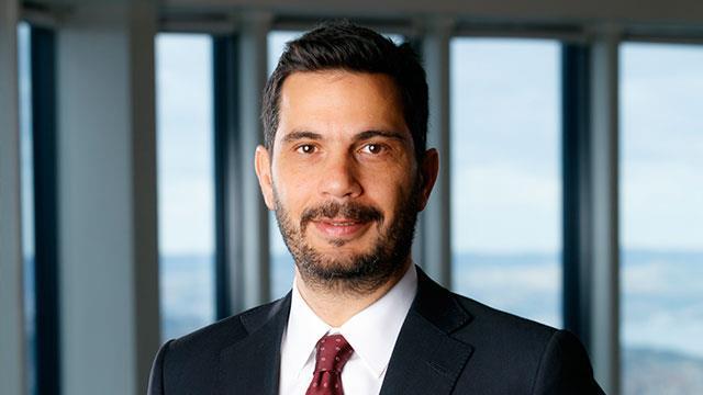 Akbank, blockchain altyapısı ile para transferine başladı