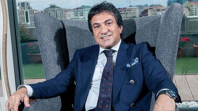 Orakçıoğlu: Dünya 2023 yılında Türk markalarını konuşacak