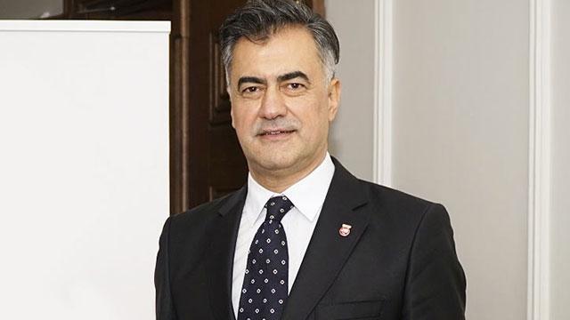 Türkiye'nin 2018'de hazır giyim harcamaları 165 milyar TL'ye yükseldi