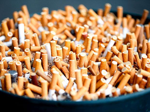 Sigarada yeni vergi sistemi neleri getiriyor?