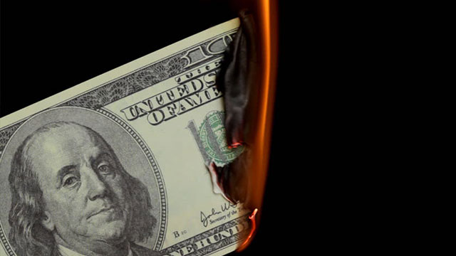 Dolarsız ticaret mekanizması hayata geçiyor