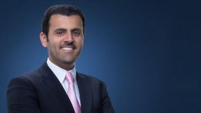 Digiturk'ün spor içeriklerinin yönetimine Al-Hudaifi atandı