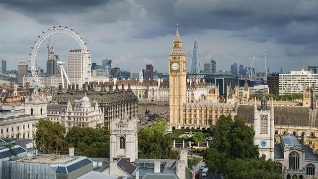 İngiliz şirketler AB'den anlaşmasız ayrılmaya hazırlanıyor