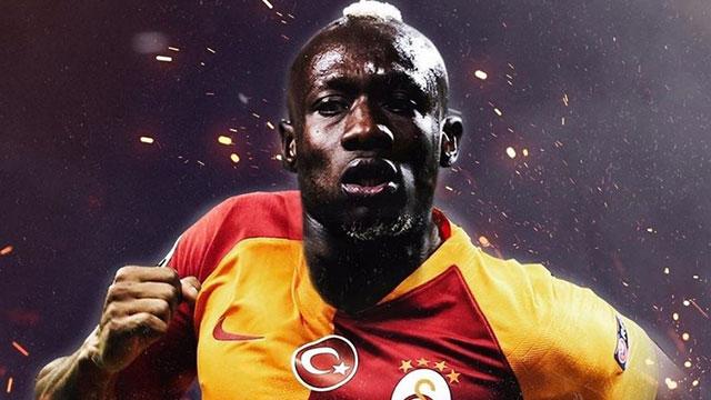 Galatasaray'dan KAP açıklaması yapıldı