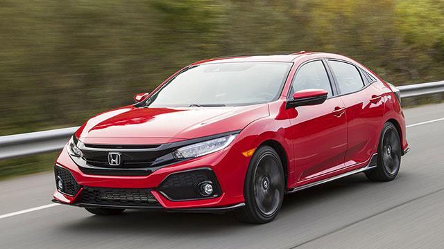 Honda Türkiyedeki Civic üretimini Durdurma Kararı Aldı Platin