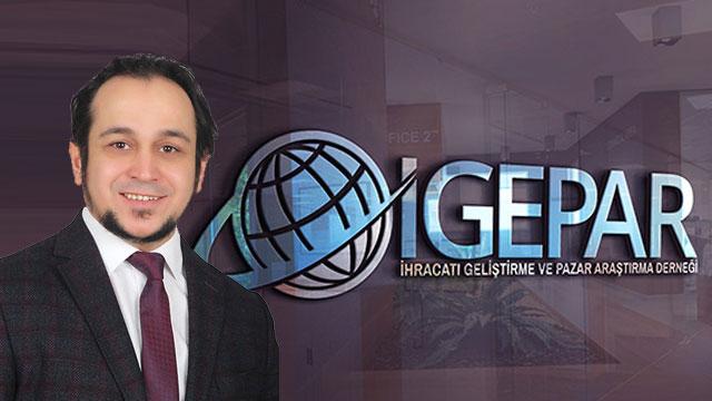 15 ülkeden 210 iş adamı Antalya'da buluşuyor