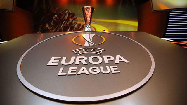 UEFA'dan Türk kulüplerine 70 milyon euro