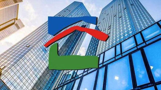 Emlak Bankası'nın geri dönüşü sektörü umutlandırdı