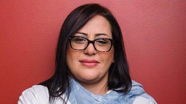Pınar Kaftancıoğlu: Hayallerinin peşinden koşanlara