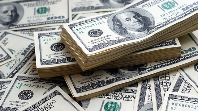 Norveç Varlık Fonu geçen yıl Türkiye'ye 707 milyon dolar yatırdı