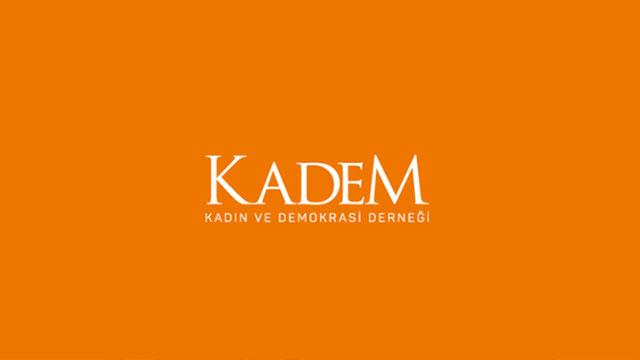KADEM'den