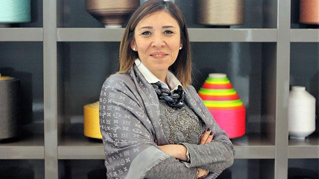 Türk tekstilcisi ABD pazarında hedef büyüttü