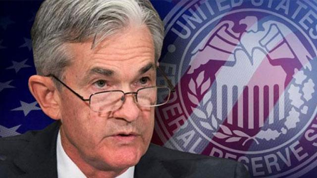 Powell'dan faiz açıklaması