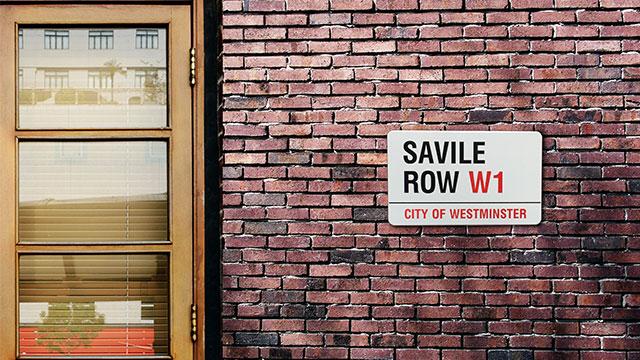 Londra'nın sanat duraklarını adım adım gezmeye var mısınız?
