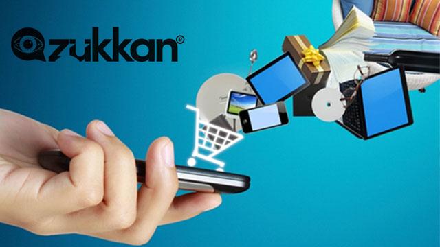 E-ticaret Zükkan ile kolaylaşıyor