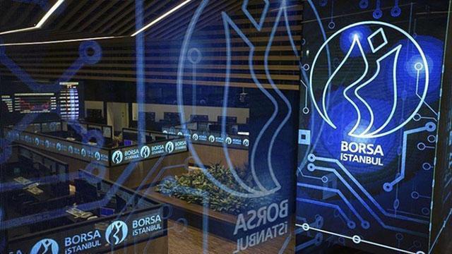 Borsa İstanbul'dan Swap açıklaması