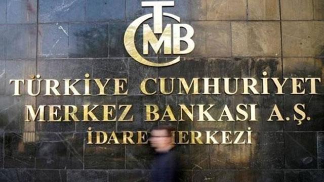 Merkez Bankasından swap hamlesi