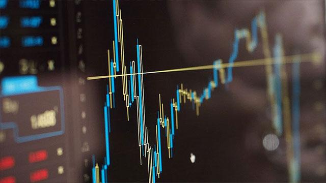 Swap piyasasında komisyon alınmama tarihi uzatıldı