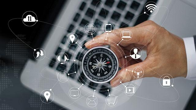 Yabancı yatırımcılar, Türk e-ticaret sitelerini radarına aldı
