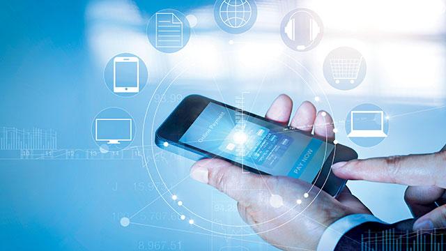 Bankalar e-ticaretin seyrini değiştiriyor