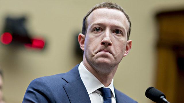 Facebook reklamları Türkiye'de artık vergiye tabi