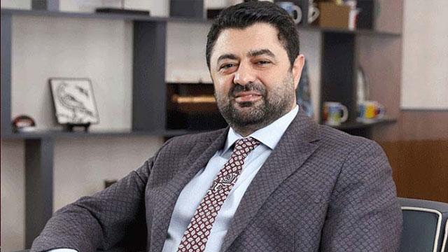 Babacan Holding 2019'da hedef büyüttü