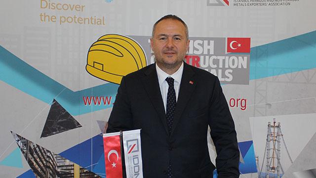Türk yapı sektörü Katar'a çıkarma yapacak