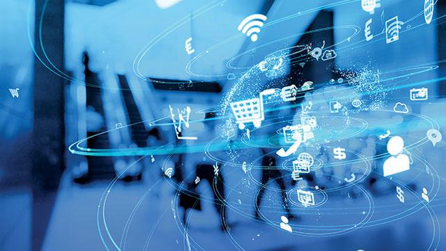 5G ve E-Ticaret: 2019'dan neler beklemeliyiz?