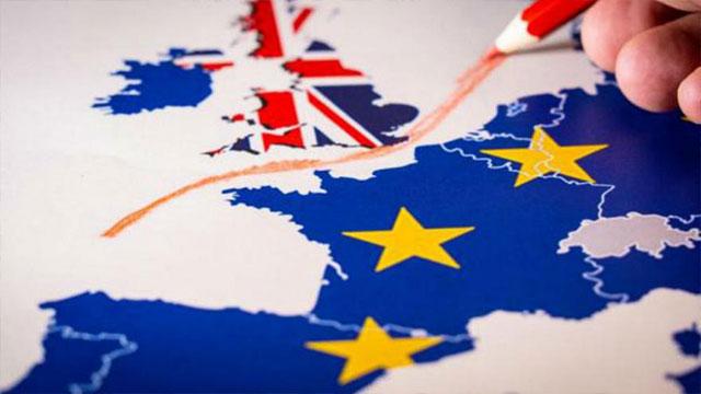 AB, Brexit ertelemesi için gerekçe istiyor