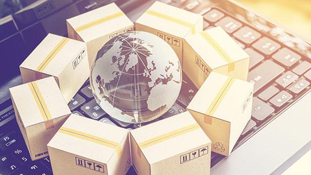 Yabancı yatırımcıların aldığı e-ticaret siteleri