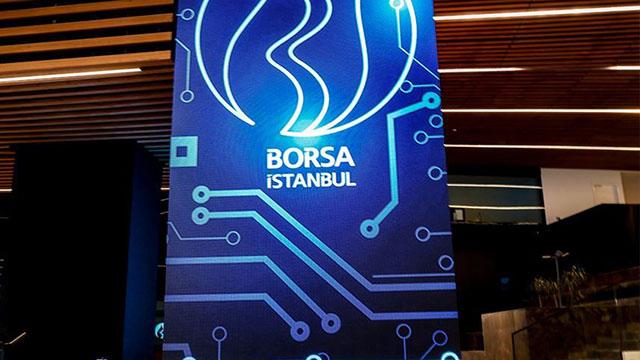 Borsa İstanbul Olağan Genel Kurulu yapıldı