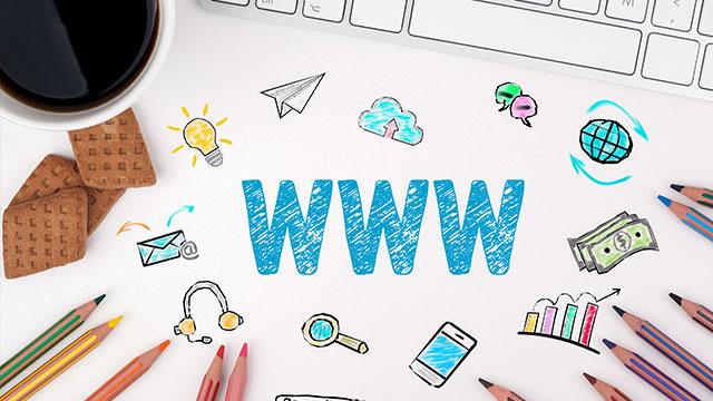 E-ticarette tüketici-marka etkileşimini artıracak 5 strateji