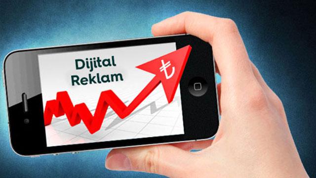 E-ticaret pazarının büyüklüğü 2.47 milyar TL