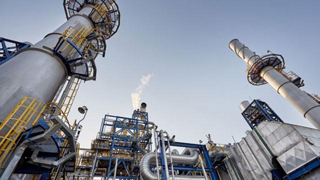 BP ve SOCAR'dan Türkiye'ye 1.8 milyar dolarlık yatırım