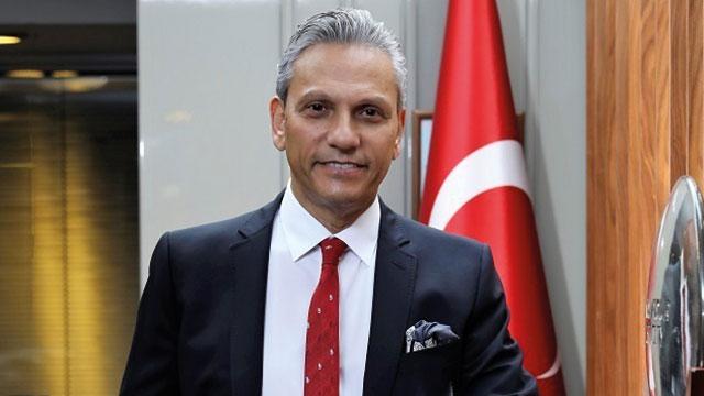 TÜRSAB: Bayram tatili turizme ciddi bir hareket getirecek