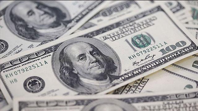 Asya'dan Türkiye'ye 466 milyon dolarlık yatırım