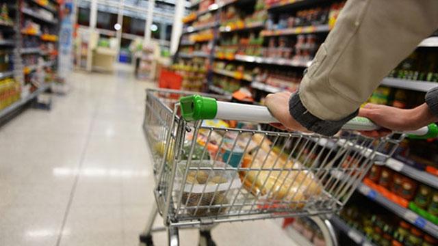 Tüketici güveni mayısta azaldı