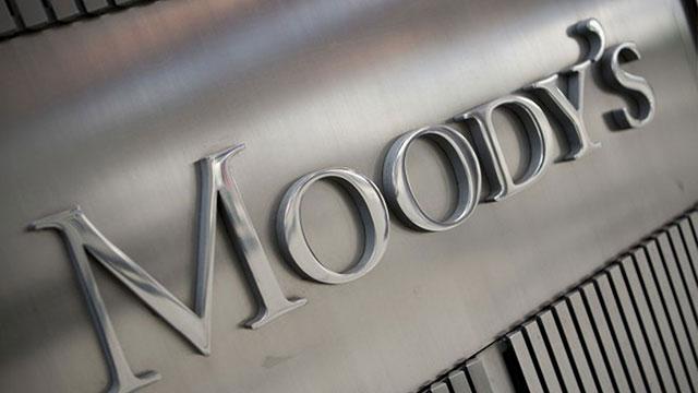 Moody's: May'in istifası anlaşmasız Brexit olasılığını artırıyor