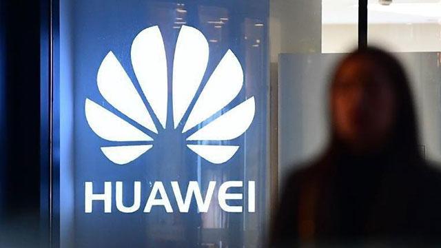 Huawei ABD yasağını kaldırmak için